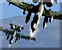 Gen1 A-10 Strike 2 Icons