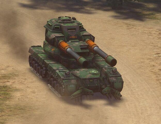 File:Gen2 Overlord Screenshot 1.jpg