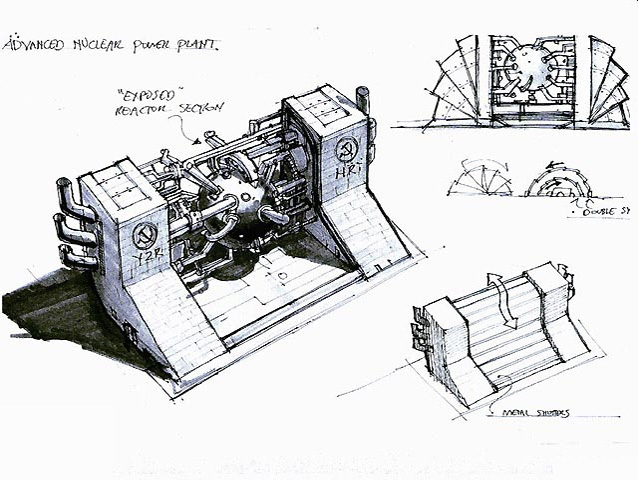 File:RA2 Tesla Reactor Concept.jpg