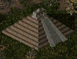 File:Vega Pyramid.PNG