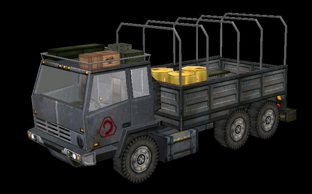 File:Cargo.PNG