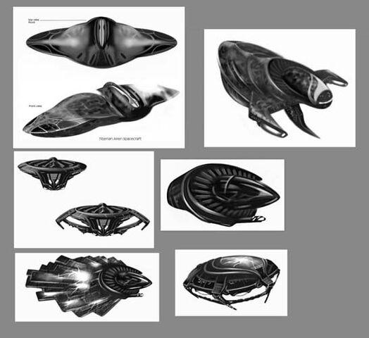File:TS Banshee Concept Art 3.jpg