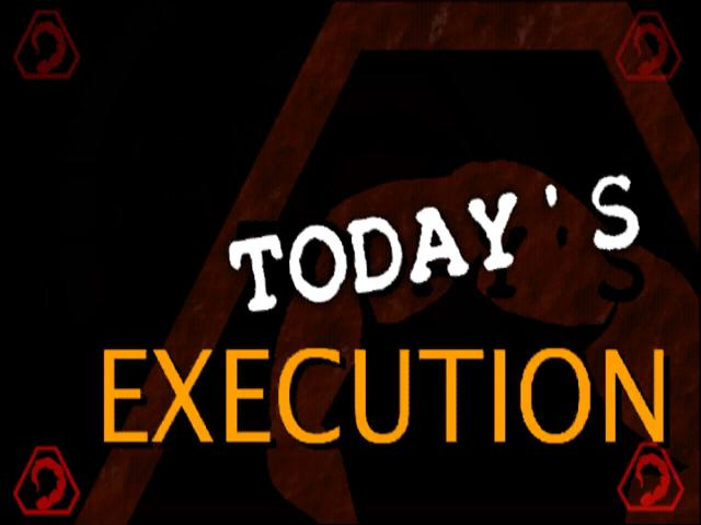 File:Todays Execution.JPG