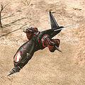 CNCTW Venom Upgrade.jpg