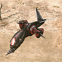 File:CNCTW Venom Upgrade.jpg