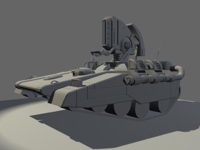 File:Renegade 2 Prism Tank Render.jpg