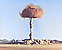 ZH Tactical Nuke Strike Icons.png