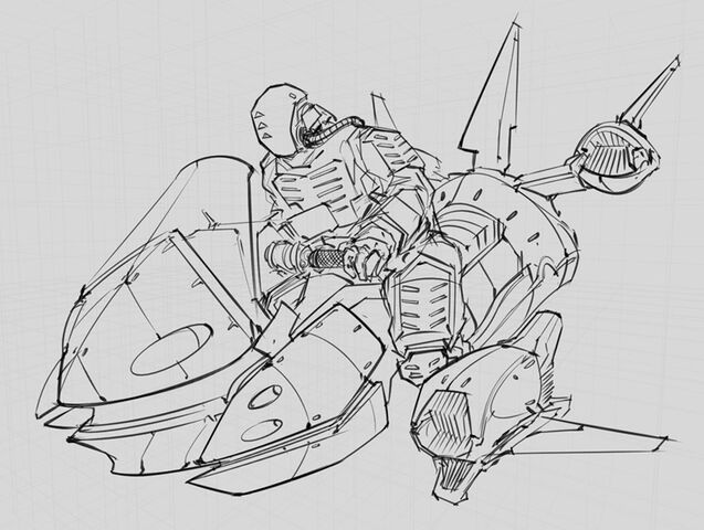 File:CNCTW Attack Bike Concept Art 2.jpg