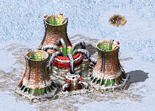 File:RA2 Nuclear Reactor In-game.png