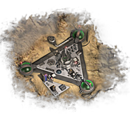 Point of Interest (Tiberium Alliances)