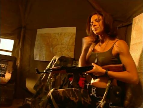 File:RA2 Tanya in Allied mission 8 FMV.jpg