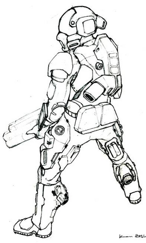 File:CNCTW Early Commando Concept Art 3.png