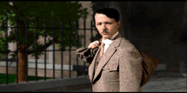 File:Hitler in RA1.jpg