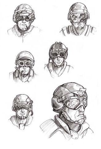 File:RA2 Helmet Concept Art.jpg