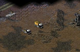 File:Armoured truck in game.jpg