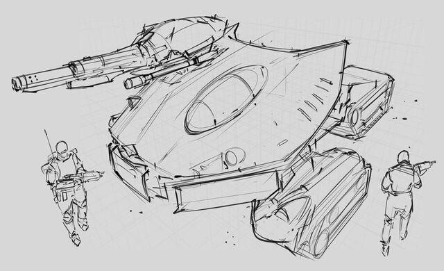 File:CNCTW Scorpion Tank Concept Art 5.jpg