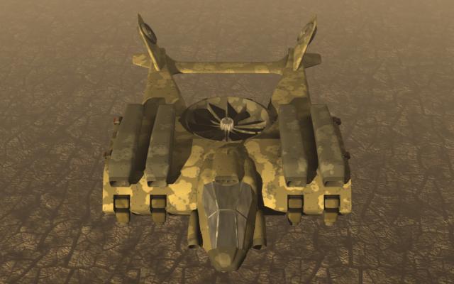 File:Orca Bomber.jpg