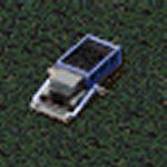 File:RA Ore Truck.jpg