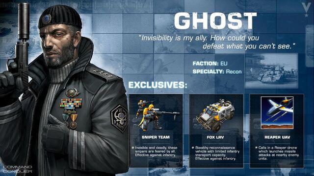 File:Gen2 Ghost Card.jpg