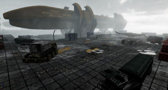 File:CNCTS Sky Dock.jpg