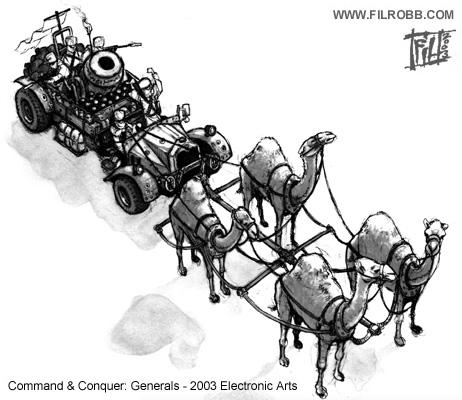 File:Dromedary concept art.jpg