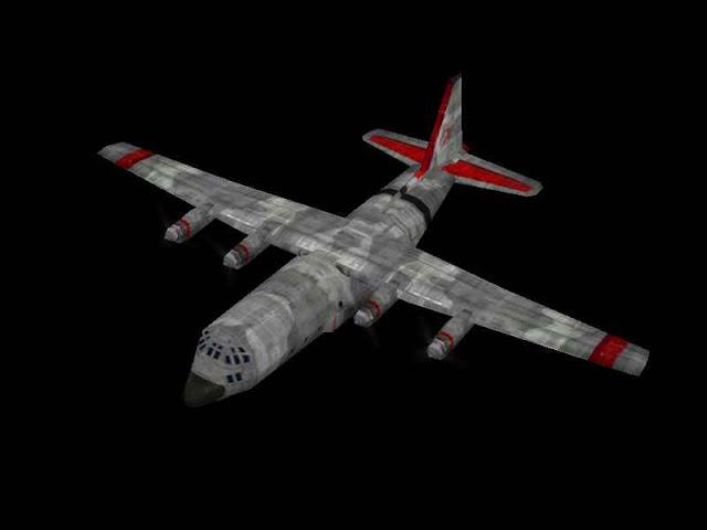 File:Renegade C-130 Hercules Render.jpg