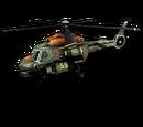 Firefly (Generals 2)