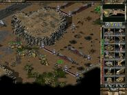 Destroy Chemical Missile Plant07