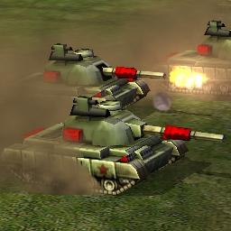 File:Generals Battlemaster Tank.jpg