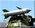 Gen1 Scorpion Rocket Icons