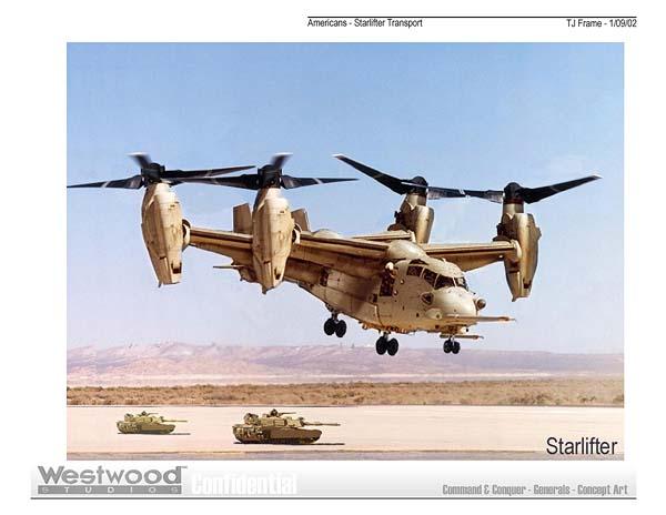 File:Starlifter Transport concept art.jpg