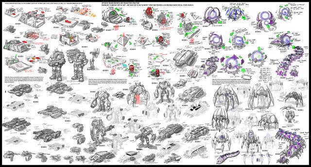File:KW Unit Concept Art 1.jpg