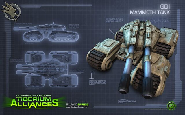 File:TA Mammoth.jpg