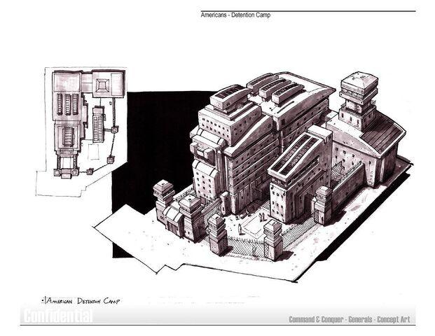 File:Detention Camp concept art.jpg