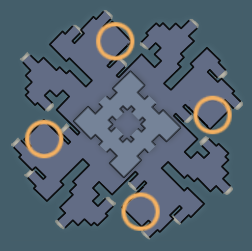 File:Battlebase Octopon.png