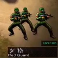 File:APA Red Guard 01.png