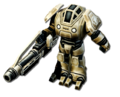 CNC4 Beta Zone Trooper Render.png