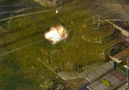 File:Fuel Air Bomb Impact (Generals).jpg