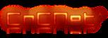 File:Cncnet-logo.png