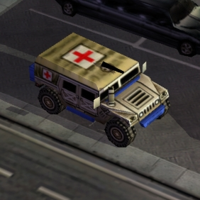 File:Generals Ambulance.jpg