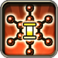 File:RA3 Upgrade Icons.png