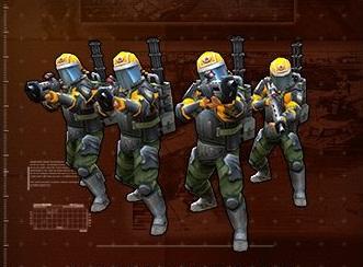 File:Urban Assault Squad.jpeg