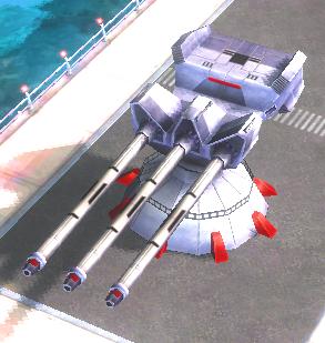 File:Waveforce Trigun.PNG