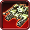 File:RA3 Hammer Tank Icons.png