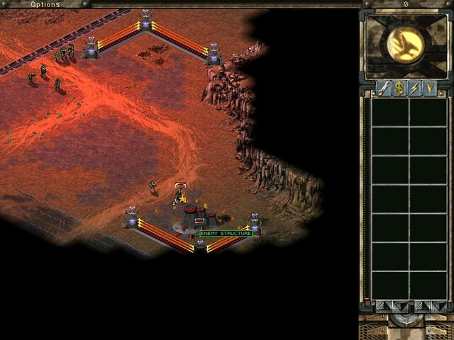 File:Mine Power Grid08.jpg