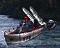 RA2 Alpha Sea Scorpion Icons.png
