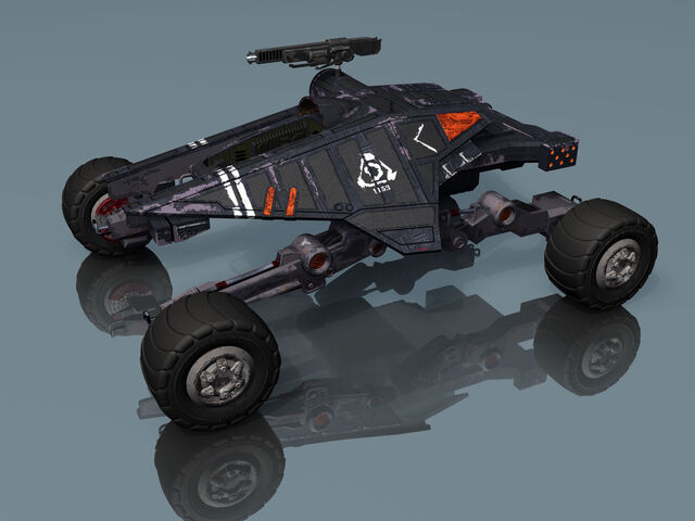 File:Raider Buggy.jpg