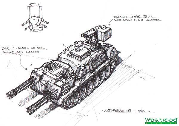 File:RA2 AP tank.jpg