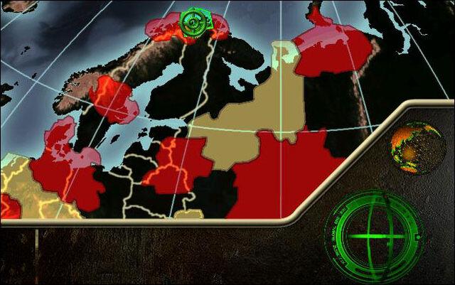 File:Hammerfest Map.jpg