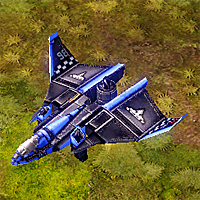 File:Apollo Fighter.jpg
